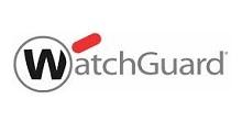 watchguard_logo 6